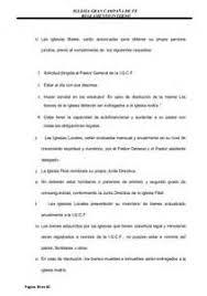 world war ii essay introduction pink essay business plan world war ii essay introduction