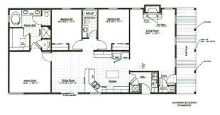 20 x 40 house plans house plan x house plans west facing duplex square feet 20