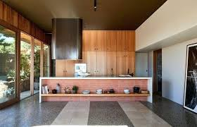 Kitchen with track lighting Rustic Kitchen Track Lighting Ideas The Kitchens Appliances Are By With Track Lighting By Lighting Installed Kitchen Pedircitaitvcom Kitchen Track Lighting Ideas The Kitchens Appliances Are By With