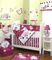 baby girl princess bedding sets furniture baby comforter sets girl princess crib bedding bed and pertaining