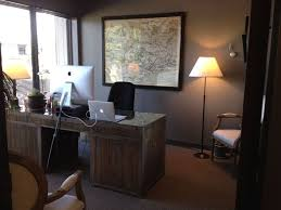desks officeenvy stylish restoration hardware office my office at corporate restoration hardware office photo