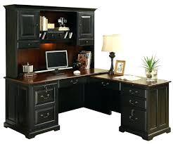 office desk hutch office desk hutch australia best with ideas on desks office depot realspace magellan office desk