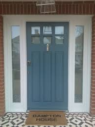 Nice New Style Front Doors Insulated Exterior Door Impressive With Photo Of  Insulated
