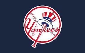 NY Yankees Wallpapers - Top Free NY ...