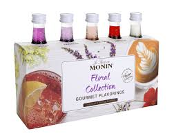 Fast & free shipping on many items! Floral Collection Monin