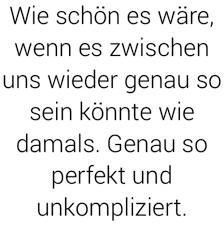 Text Deutsch Liebe Er Zitat Spruch Vermissen Perfekt Freunde