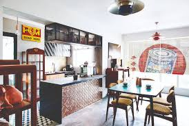 Design Ideas Archives  Singapore Property News Resource  All The Hdb 4 Room Flat Interior Design Ideas
