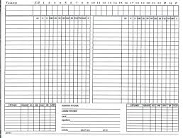 Little League Roster Template Free Baseball Stats Spreadsheet 008 Template Ideas Regarding