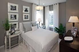 sensational design grey wall decor interior decorating v sanctuary com 7 and comfy beds in small on interior decorating with grey walls with grey wall decor turbid fo