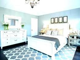 Grey Teal And Yellow Bedroom Ideas White Pink Gray 4 Midnight With ...
