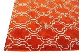 pottery barn area rugs 8 by 10 pottery barn rugs home design ideas and pictures pottery barn area rugs