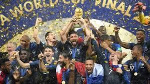 """""""历届法甲最佳:世界杯中突尼斯国家队中就有许多球员出生在法国""""的图片搜索结果"""
