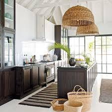 coastal italian style kitchen design. boho chic kitchen coastal italian style design t