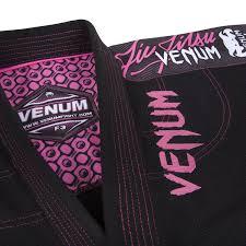 Venum Women S Gi Size Chart Venum Womens Challenger 2 0 Bjj Gi