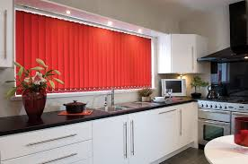 vertical blinds for your norfolk home