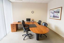 Apex Office Design Costs Of Starting A Private Office Apex Office Centers Blog