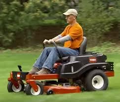 toro 50 127 cm timecutter® ss5000 zero turn lawn mower timecutter ss overview