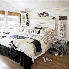 coastal chic furniture. coastal chic bedroom furniture e