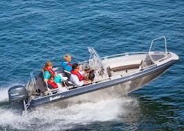 На Ввп Учебник Удачин В С Удачин В Б Соловьев Учебник Судовождение на внутренних водных путях
