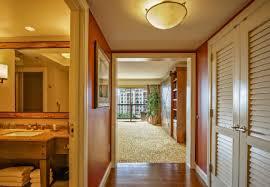 2 bedroom suites san antonio tx. check room rates \u0026 availability 2 bedroom suites san antonio tx