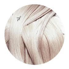 T18 Wella Toner Chart Wella Colour Charm Toner T18 Lightest Ash Blonde