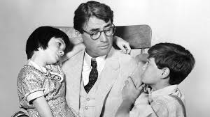 To Kill a Mocking Bird Continuation  Horizon Mechanical