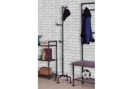 Neue Modular Punto Water Pipe Kleiderständer Möbel Letz Ihr