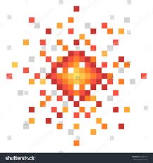 Rainbow mosaics lumires de nol telecharger jeux, jeux