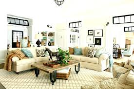 area rugs living room ideas size placement best for rug sizes furniture appealing