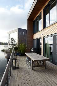289 best waterfront images on Pinterest | Boat house, Boathouse ...