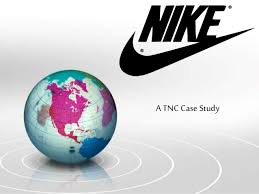 Top Essay Writing   case study child labour nike The Natural Step Germany