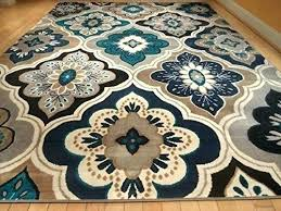 gray area rug 5x7 area rug outstanding best blue area rugs ideas on area rugs rug