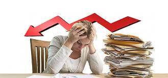 Дипломная работа Снижение себестоимости Заказать дипломную работу на тему Снижение себестоимости