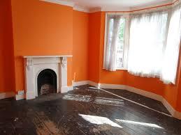 Orange Bedroom Decor Orange Bedroom Decorating Ideas Best Bedroom Ideas 2017