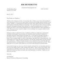 Clinical Psychologist Cover Letter Psychology Internship Cover Letter Sample Cover Letter For An