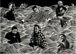<b>Shabaka and the Ancestors</b>   The Momentary