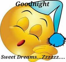 goodnight emoji sweet dreams smiley smiley smileys and emojis