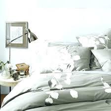 asian bedding set bedding set duvet covers bedding sets oriental style with regard to design 7