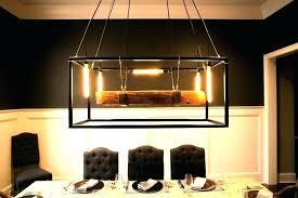 barn wood chandelier style pendant light chandeliers design reclaimed uk wo