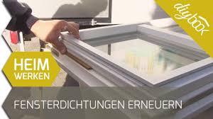 Balkontür Gummidichtung Stahlzargendichtung Weiß 5 M