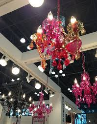multi colored gypsy chandeliers intended for latest gypsy chandelier multi coloured new international gift fair round