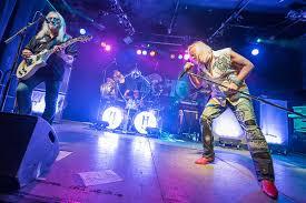 <b>Uriah Heep</b> (band) - Wikipedia