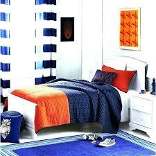 racing car bedroom furniture. Racing Car Bedroom Accessories Race Decorations Furniture N