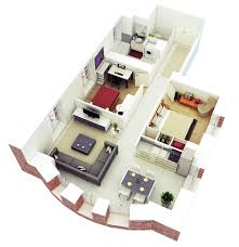 appealing awesome shabby chic bedroom. exceptional floor plans for small 2 bedroom houses 1 awesome3dfloor appealing awesome shabby chic d