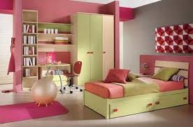 different bedroom furniture. girls kids bedroom storages furniture gallery different t