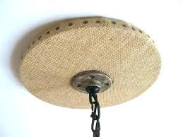 full size of fabric cord covers chandelier charming burlap canopy cover up chand lighting fixtures cord