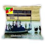 imagem de Almirante Tamandaré do Sul Rio Grande do Sul n-17