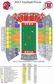 Byu Seating Chart Prototypic Wish Farms Soundstage Seating Byu Edwards Stadium