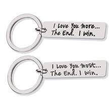 купите <b>Love you</b> more charms jewelry с бесплатной доставкой на ...