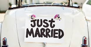 Something Borrowed How Marriage Impacts Your Student Loans Ed Gov